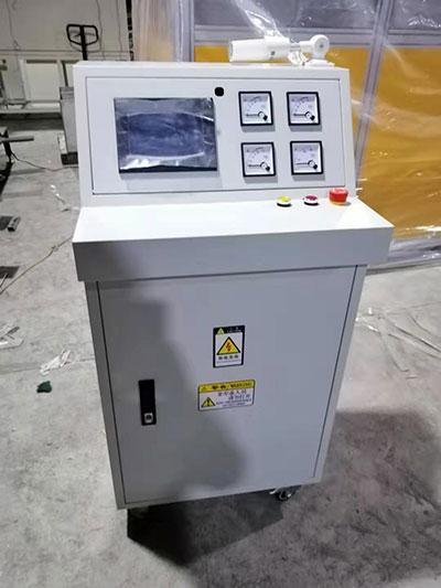 ZCG-06
