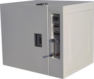 抗氧化烘箱